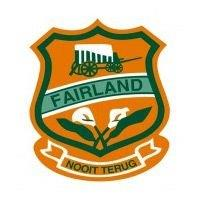 Laerskool Fairland