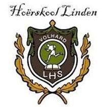 Hoërskool Linden