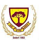 Laerskool Louw Geldenhuys