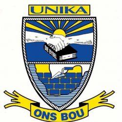 Laerskool Unika