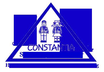 Constantia Schoolwear